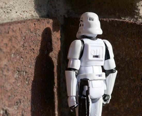 Stormtrooper99