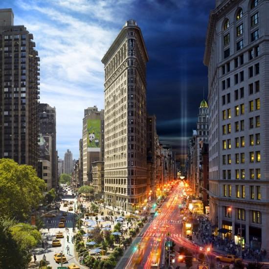 The-Flatiron-NYC1
