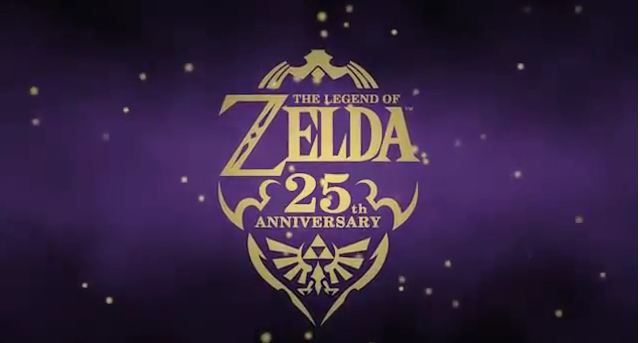 Photo of The Legend of Zelda enregistré par un orchestre