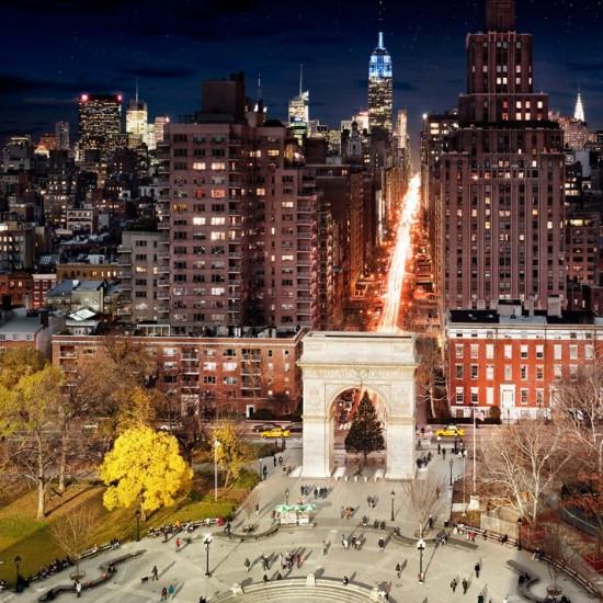 Washington-Square-Park-NYC2