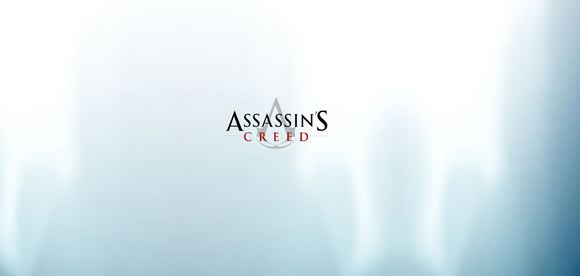 Photo of Revivez toute la saga d'Assassin's Creed en vidéo