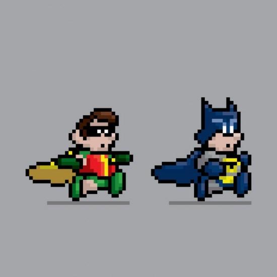 batman-robin-8-bit-jesus-castaneda