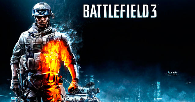 Photo of Statistiques de l'open beta de Battlefield 3