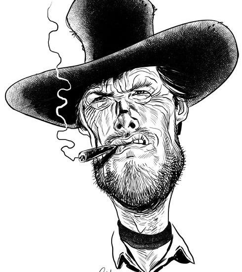 caricature11