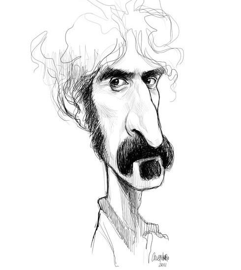 caricature12