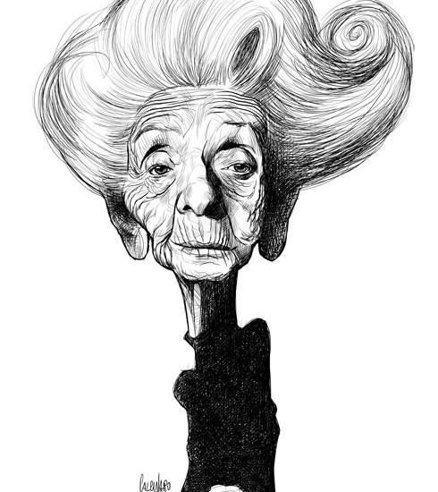 caricature16