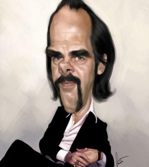 caricature19