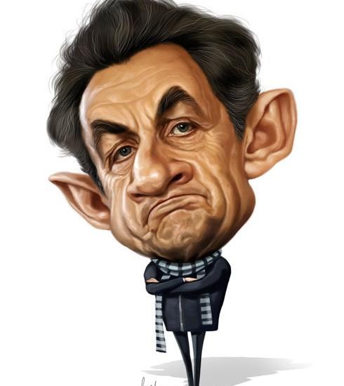 caricature21