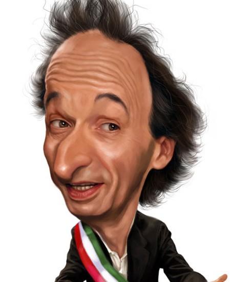caricature24