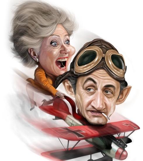 caricature27