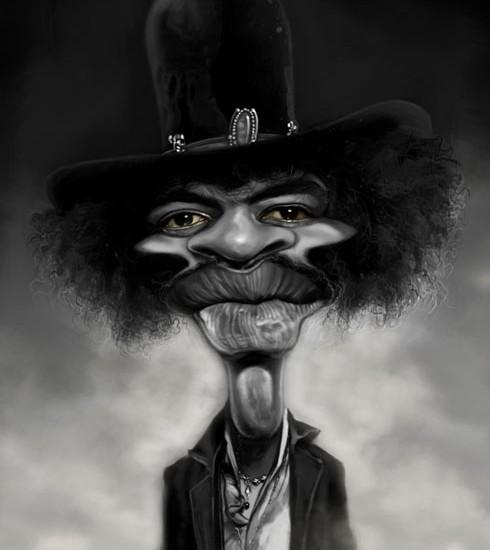 caricature8