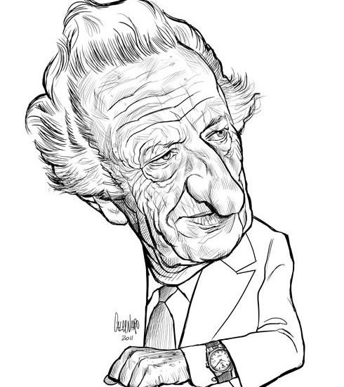 caricature9