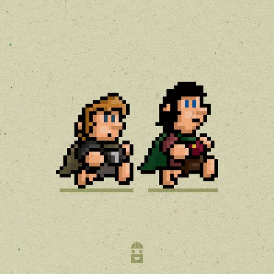 hobbits-8-bit-jesus-castaneda