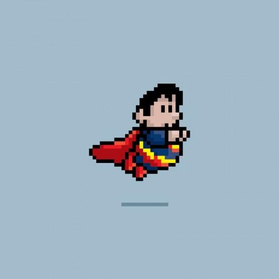 supermanhulk-8-bit-jesus-castaneda