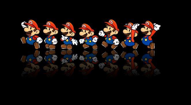 Photo of Medley de Super Mario au piano et  au violon