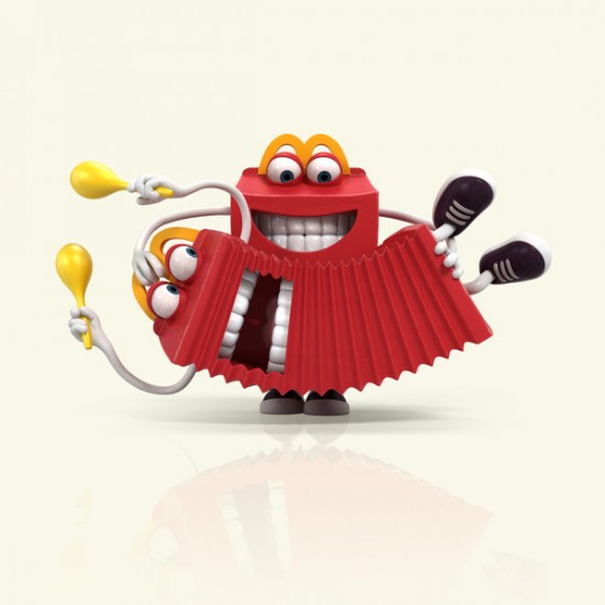 Happy Meal (6)