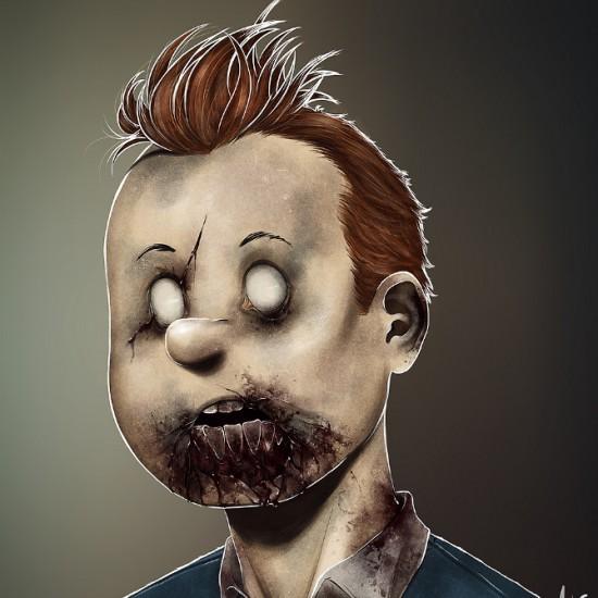 Zombie_TIntin_web