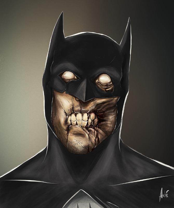 Zombie_batman_web