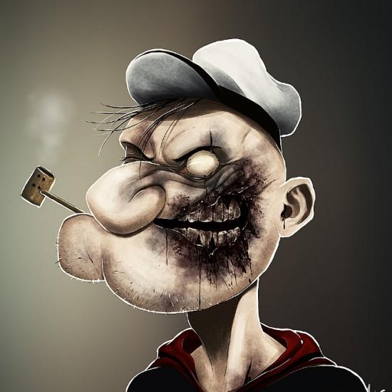 Zombie_popeye_web