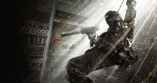 Photo of Le Top des  meilleurs kills dans Call of Duty (avec lexique)
