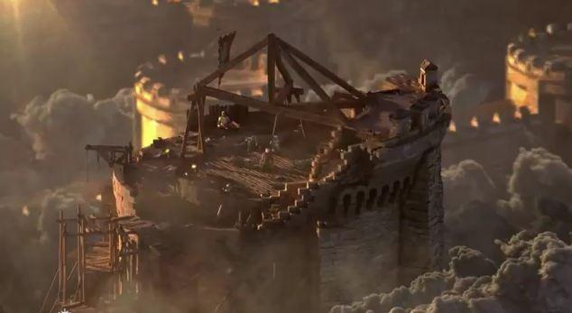 Photo of Compilation des meilleurs jeux-vidéo sorties en 2011