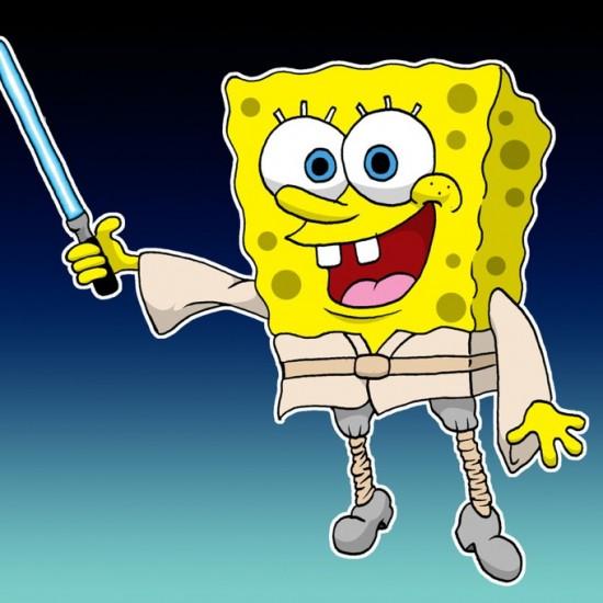 skywalker-boba-fett-sponge-bob-mashup
