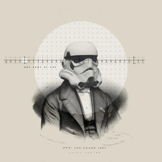 star-wars-illustration-vintage-04