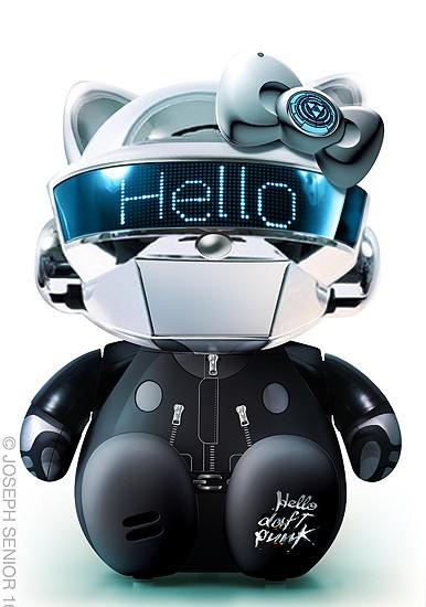 HELLO-KITTY-Joseph-Senior (8)