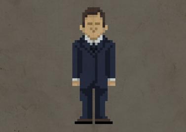 Michael-Myers-pixel-art (6)