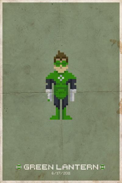 Michael-Myers-pixel-art-film (3)