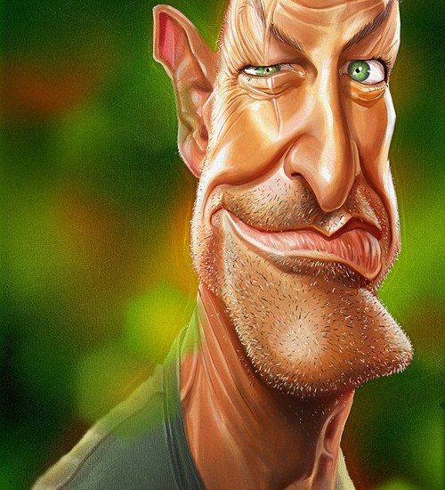 caricatures-Anthony-Geoffroy (1)