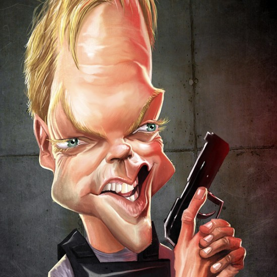 caricatures-Anthony-Geoffroy (11)