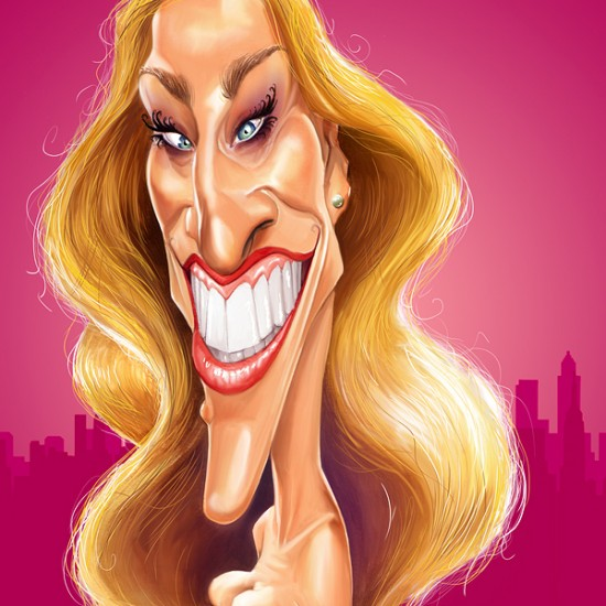 caricatures-Anthony-Geoffroy (14)