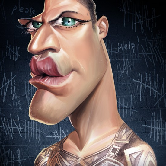 caricatures-Anthony-Geoffroy (15)