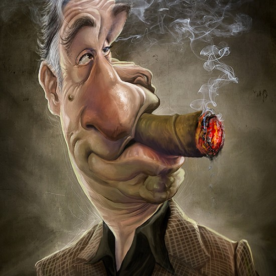 caricatures-Anthony-Geoffroy (16)