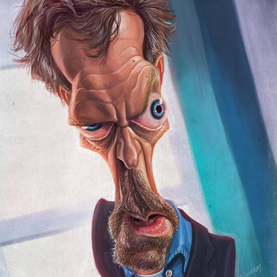 caricatures-Anthony-Geoffroy (19)