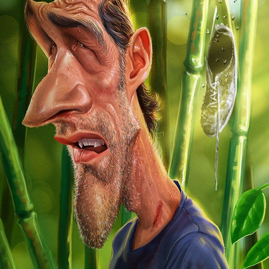 caricatures-Anthony-Geoffroy (6)