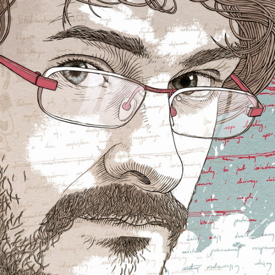 portraits-dessins-Bartosz-Kosowski (1)