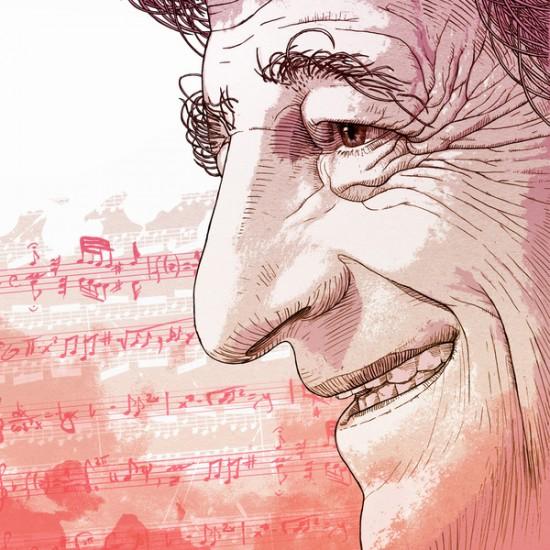 portraits-dessins-Bartosz-Kosowski (10)