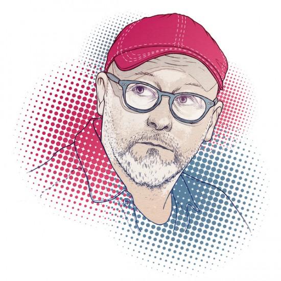 portraits-dessins-Bartosz-Kosowski (13)