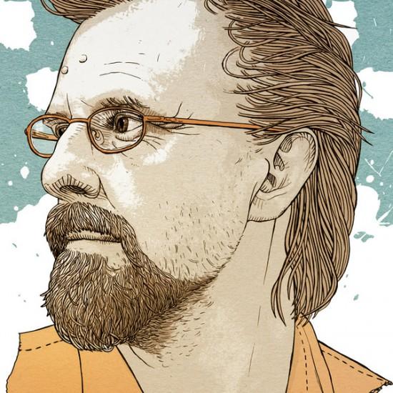 portraits-dessins-Bartosz-Kosowski (19)