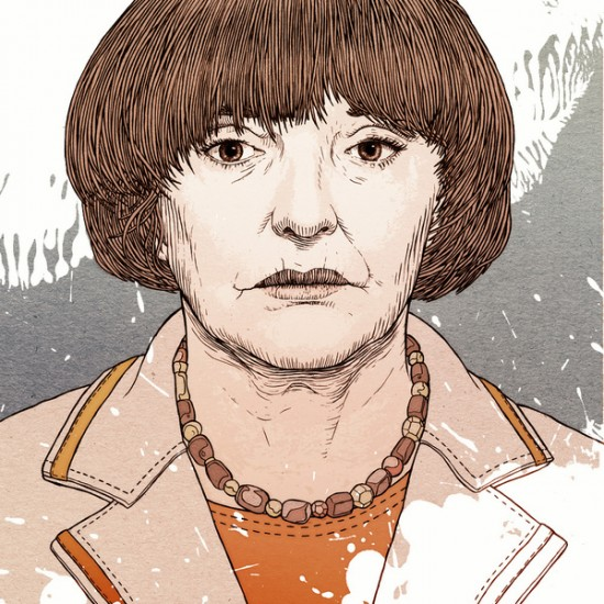 portraits-dessins-Bartosz-Kosowski (20)