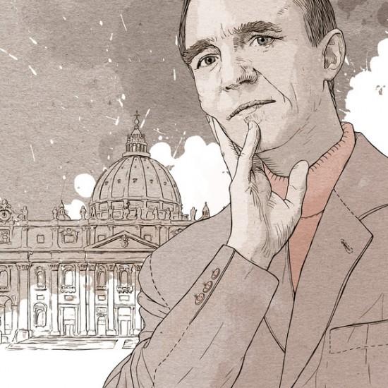 portraits-dessins-Bartosz-Kosowski (27)