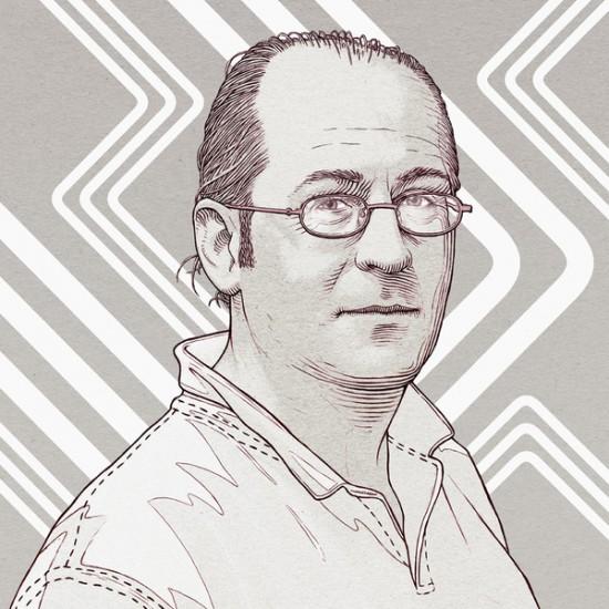 portraits-dessins-Bartosz-Kosowski (28)