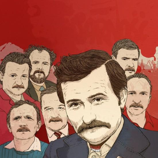 portraits-dessins-Bartosz-Kosowski (31)