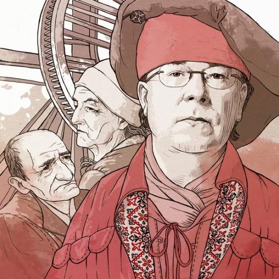 portraits-dessins-Bartosz-Kosowski (34)