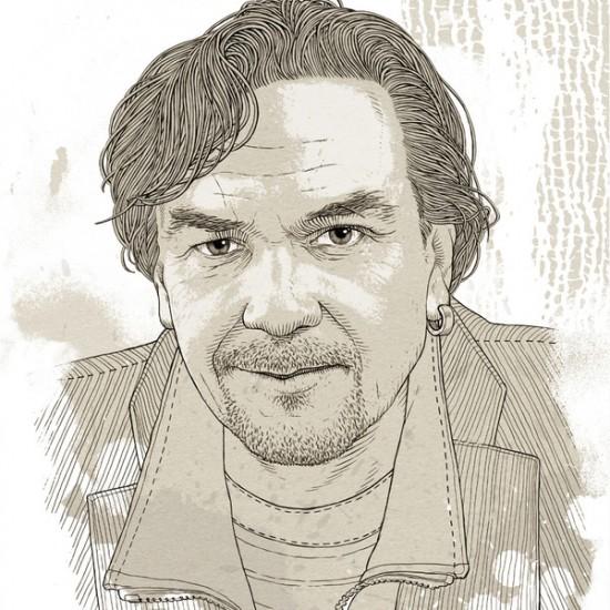 portraits-dessins-Bartosz-Kosowski (37)