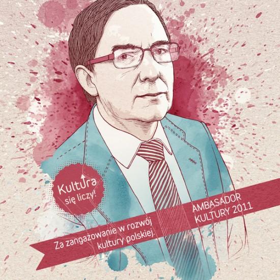 portraits-dessins-Bartosz-Kosowski (40)
