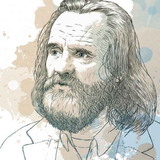 portraits-dessins-Bartosz-Kosowski (41)