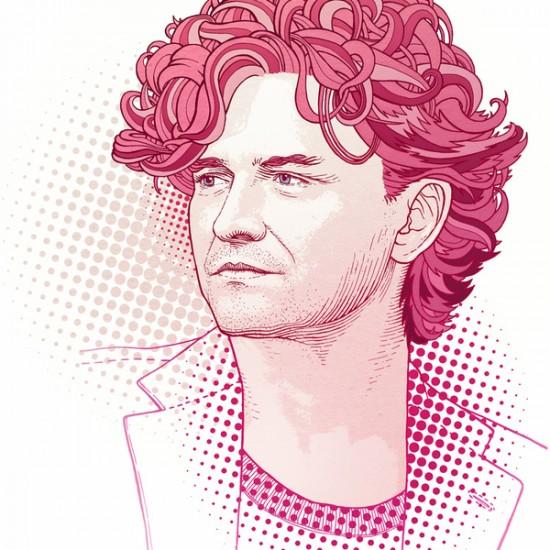 portraits-dessins-Bartosz-Kosowski (42)